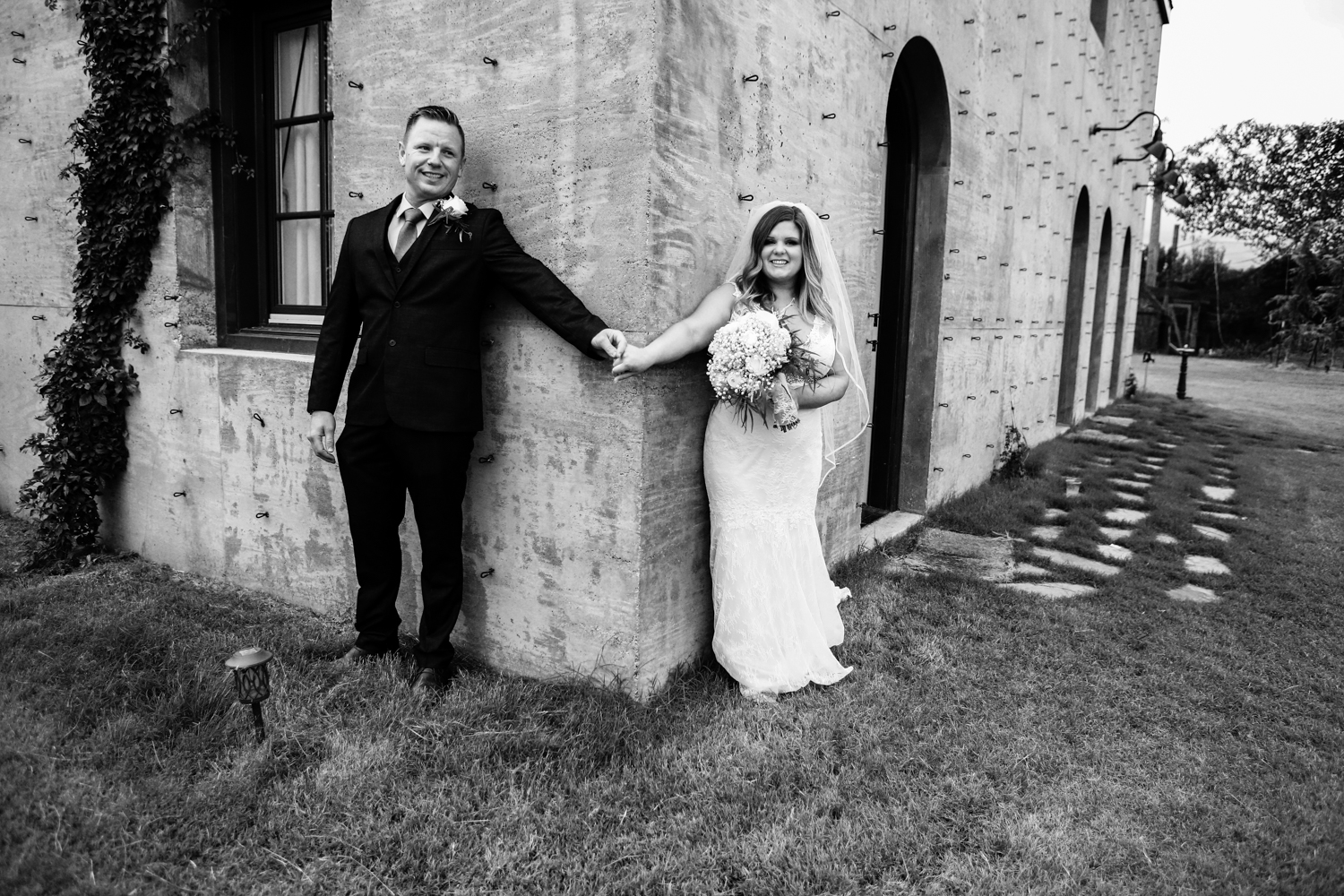 oklahoma wedding photographer